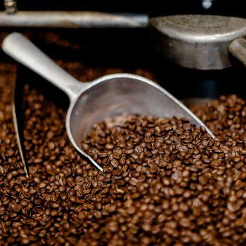 Testsieger: HANSEBRAND Espresso gewinnt Vergleichstest im crema Magazin